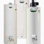 HOT-WATER-HEATERS_b