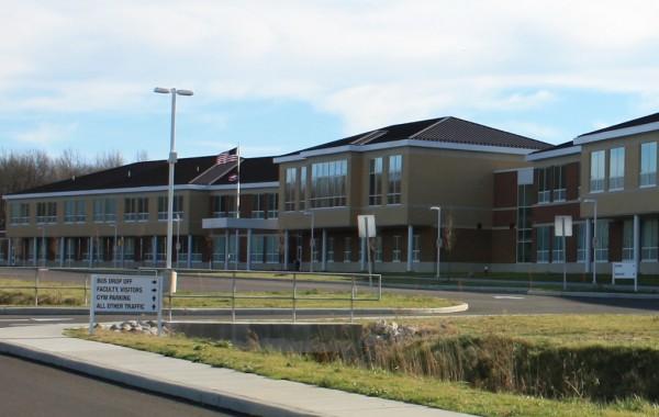 Avon Middle School
